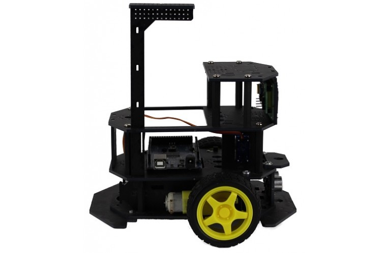 """<h2>Bitty Rover<span>(2017)</span></h2> <p>165x114 mm (add the bumbers), Two Wheels, LCD Display, Arduino Mega 2560, WiFi, 8x AA Battery Holder...</p><a href=""""index.php?route=product/category&path=20""""></a>"""