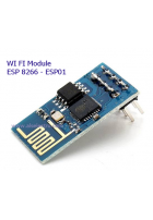 WiFi ESP8266 Wireless Transciever