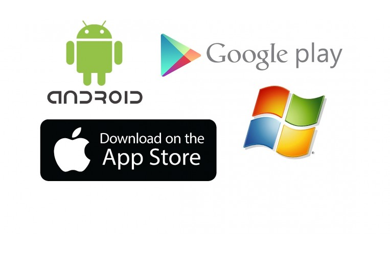 """<h2>Mobile Phone and Tablet Friendly<span>(2017)</span></h2> <p>We have written apps for controlling the robots from most any smart phone or tablet. Use your code.</p><a href=""""index.php?route=product/category&path=57""""></a>"""